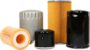 KC Tools: Brand FNQ Oil Filters Use