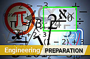 Important tips for engineering entrance examinations