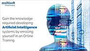If You Are Looking for An Exciting and Rewarding Career, Choose Artificial Intelligence!