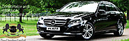Enjoy Luxury Car Services of Mercedes Benz E Class Saloon with PlazaOnline