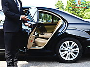 Book a Minicab London Online Now | Plazaonline.co.uk