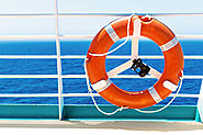 What Is Safety of Life at Sea (SOLAS), and How Does It Relate to Cruises?