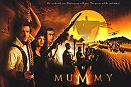 Watch The Mummy online for free