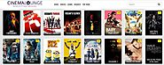 Watch Free Movies Online and Explore Various Genres