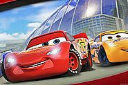 Watch Cars 3 online full movie