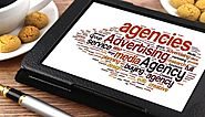 Know the Importance and Benefits Using Advertising Agencies in India