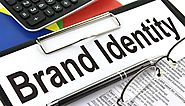 Know the Marketing Strategy and Activities to Build a Brand Identity