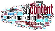 Get Details About the Advantages of Online Marketing Campaign