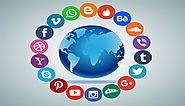 Social Media Marketing the New Era of Modern Marketing Strategies