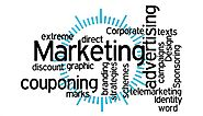 Know the Marketing Strategy and Make the Best Marketing Campaigns