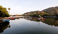 Heritage of Udaipur , Udaipur Tour , Udaipur and Mount Abu Tour