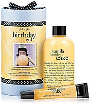 Best Gifts: 10 Best Beauty & Personal Care Gifts