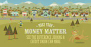 Make Your Money Matter