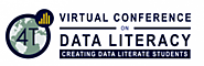 DataLit: Creating Data Literate Students Virtual Conference Archives