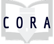 CORA: Data Literacy Lessons