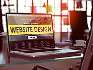 Website at https://www.linkedin.com/pulse/10-website-design-flaws-can-harm-your-online-medical-business-r/