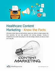 healthcare-content-marketing-know-the-facts