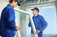 Window Glass Replacements and Repairing Professionals