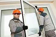 The Glass And Home Window Repairing Solutions