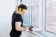 Window Replacement and Repairing Service Providers Near You