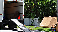 Local Cairns Office Removals & Removalists