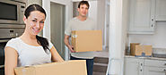 Local Office Removals in Cairns