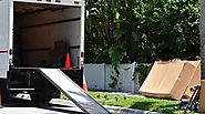 Willmove FNQ Portsmith Removalist