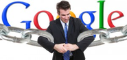 Google's Matt Cutts: Nofollow Links Won't Hurt You Unless You Are Spamming At A Huge Scale