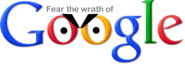 Official: 11 types of backlinks that Google does not like