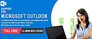 How to Contact Effective Outlook Email Support