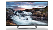 Ultra HD and 4K TV: Everything you need to know