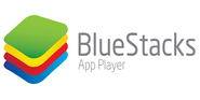 Download Bluestacks App Player for Windows and Mac | Android Emulator Download