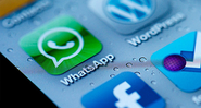 The 5 Best Whatsapp Alternatives for iOS, Android, Windows, BlackBerry