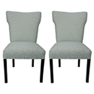 Modern Dining Chairs | Overstock.com: Buy Dining Room & Bar Furniture Online
