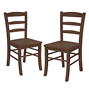 Best Dining Chairs For Heavy People - Perfect For The Overweight