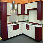 Website at http://www.mmkitchenequipments.com/interior.php