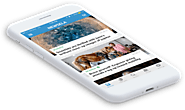 Newsela | Instructional Content Platform