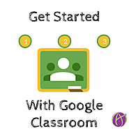 Impact Learning with Google Classroom - Teacher Tech