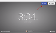 How-to: Google Cast for Education - Jeremy McBrayer