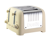 Reviews Of The Best Rated Toaster 2013 & 2014