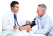 5 Tips to Help Control Blood Pressure