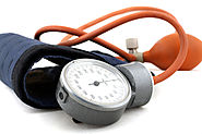 What Does Your Blood Pressure Say About You? (Part 1)