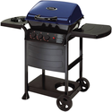 Top 10 Gas Grills under $250 for 2013
