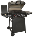 Best Inexpensive Barbecue Grills Under 500