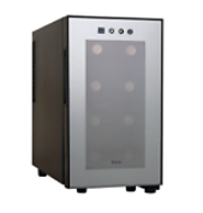 Wine Cooler Reviews and Information