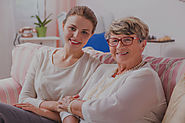 Continuous Confidence: 10 Benefits of Live-in Home Care