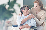 Do You Need a Long-Term In-Home Care?