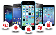 Hire Dedicated Mobile Developers, Hire Mobile App Programmers India