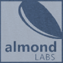 Almond Labs Blog - Almond Labs Opens Up SharePoint for External Collaboration