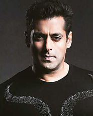 Latest Headlines, Upcoming Movies & Filmography of Salman Khan